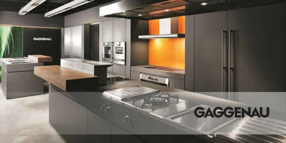 Gaggenau najviša klasa kućanskih aparata