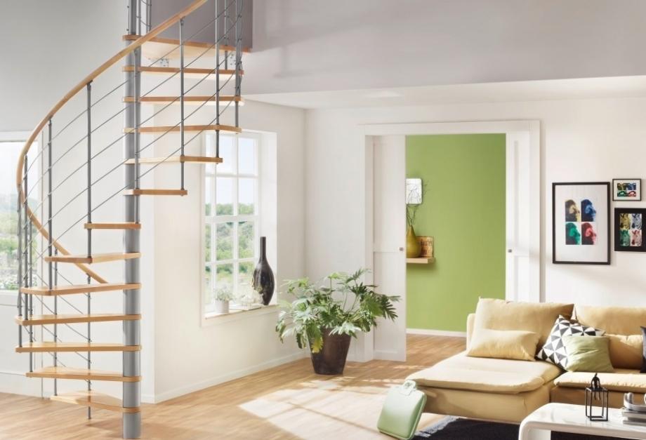MINKA montažne stepenice i stubišta